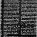 Estudios Clásicos 63 (1971)