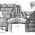 IV Taller de Griego Micénico