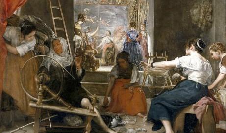 Ovidio 2.000 años después