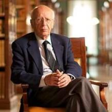Premio Princesa de Asturias en Humanidades y Comunicación a D. Emilio Lledó