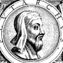 La (inter)textualidad en Plutarco