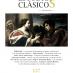 Estudios Clásicos 137 (2010)