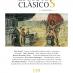Estudios Clásicos 139 (2011)