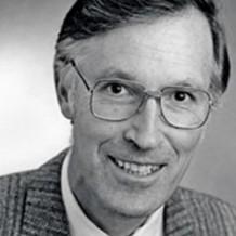 Walter Burkert, un gigante del helenismo