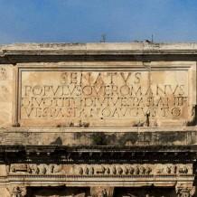 El latín, ¿lengua oficial de la UE?