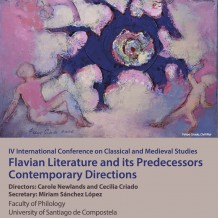 Flavian Literature and its Predecessors. Contemporary Directions