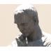 Ovidio, dos mil años sin el dios de los mitos y de los secretos del arte de amar