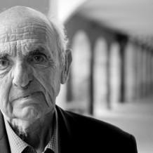 Fallecimiento del Prof. Jürgen Untermann