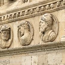 XII Reunión Científica sobre Humanistas Españoles