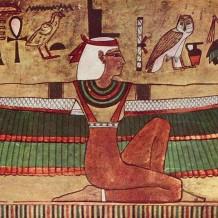 Viaje a Egipto (Itinerario A)