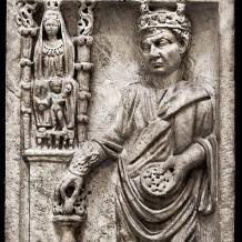 Coloquio internacional «Sensorium: las percepciones sensoriales en el politeísmo romano»