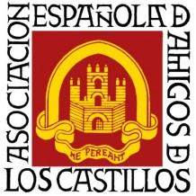 Castillos, palacios, casas antiguas