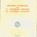 Discursos y Ponencias del IV Congreso Español de Estudios Clásicos