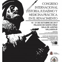Congreso Internacional Amato Lusitano