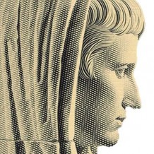Augusto 2014: balance historiográfico