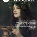 Crónica del XIV Congreso de la SEEC en la Revista AURIGA