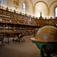 II Jornada Doctoral «Aspectos específicos de los textos clásicos»