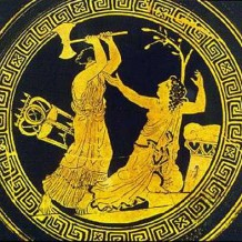 Violence in the Ancient and Medieval World