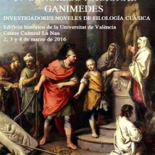 IV Congreso Nacional Ganimedes