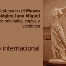 Coloquio Internacional en la Universidad de La Habana · 26-29 de septiembre 2019