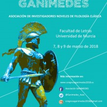 VI Congreso Ganimedes
