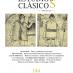 Estudios Clásicos 144 (2013)