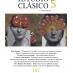Estudios Clásicos 147 (2015)