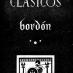 Estudios Clásicos 1 (1950)