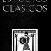 Estudios Clásicos 13 (1954)