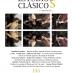 Estudios Clásicos 143 (2013)