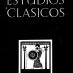 Estudios Clásicos 31 (1960)