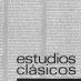 Estudios Clásicos 57 (1969)