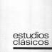 Estudios Clásicos 58 (1969)