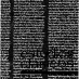 Estudios Clásicos 60 (1970)