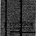 Estudios Clásicos 65 (1972)