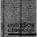 Estudios Clásicos 72 (1974)