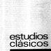 Estudios Clásicos 73 (1974)
