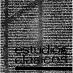 Estudios Clásicos 84 (1979)