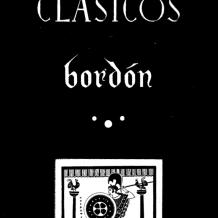 Estudios Clásicos 9 (1953)