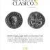 Estudios Clásicos 138 (2010)