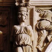 El Renacimiento en Jaén