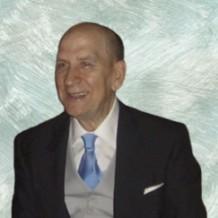 Homenaje al profesor Enrique Montero