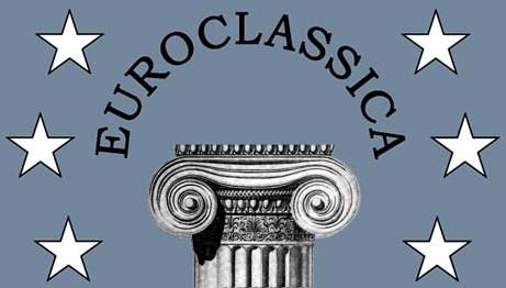 EUROCLASSICA. Certificado Europeo de Latín y/o Griego (European Curriculum Classics)