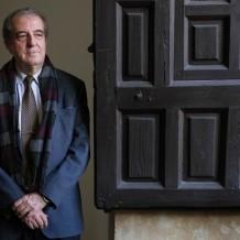 Adhesión a la solicitud de Medalla de Extremadura para Eustaquio Sánchez Salor
