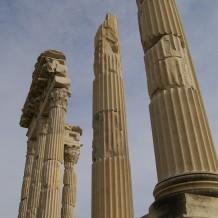 Grecia y Roma: en los orígenes de Europa I y II (segundo cuatrimestre)