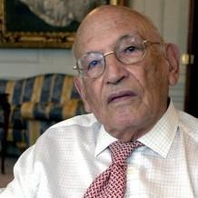 Francisco Rodríguez Adrados, Premio Nacional de las Letras