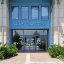 Cursos de verano de lengua y cultura griegas – Universidad de Ioannina