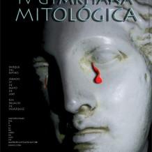 Gymkhana Mitológica en televisión
