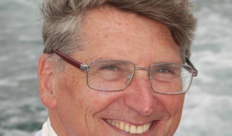 Fallecimiento del Prof. Javier de Hoz