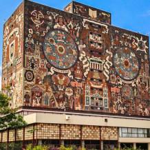 Congreso internacional de la FIEC, México 2022